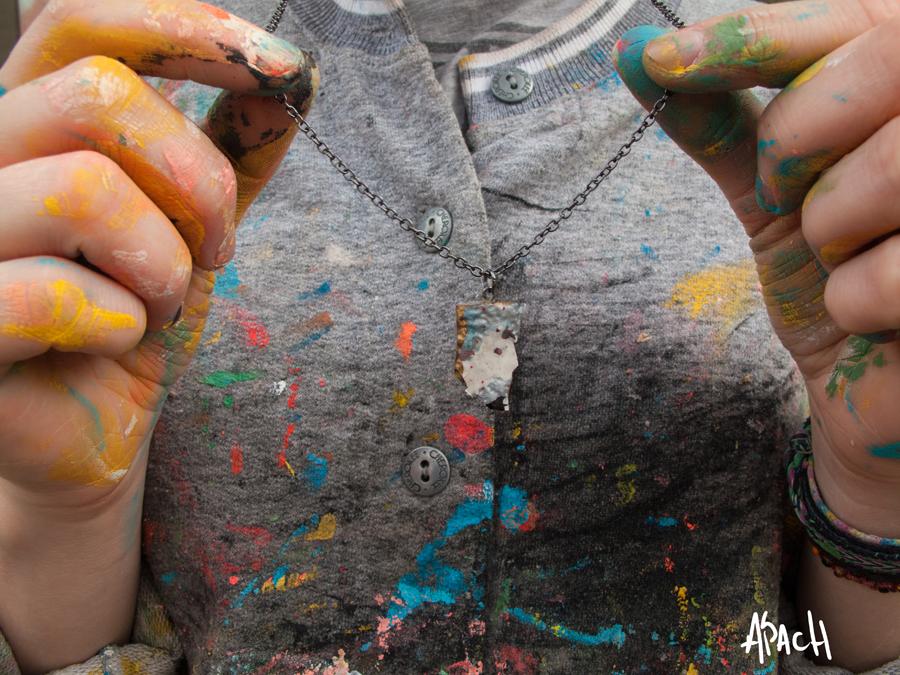 bijoux_graffiti