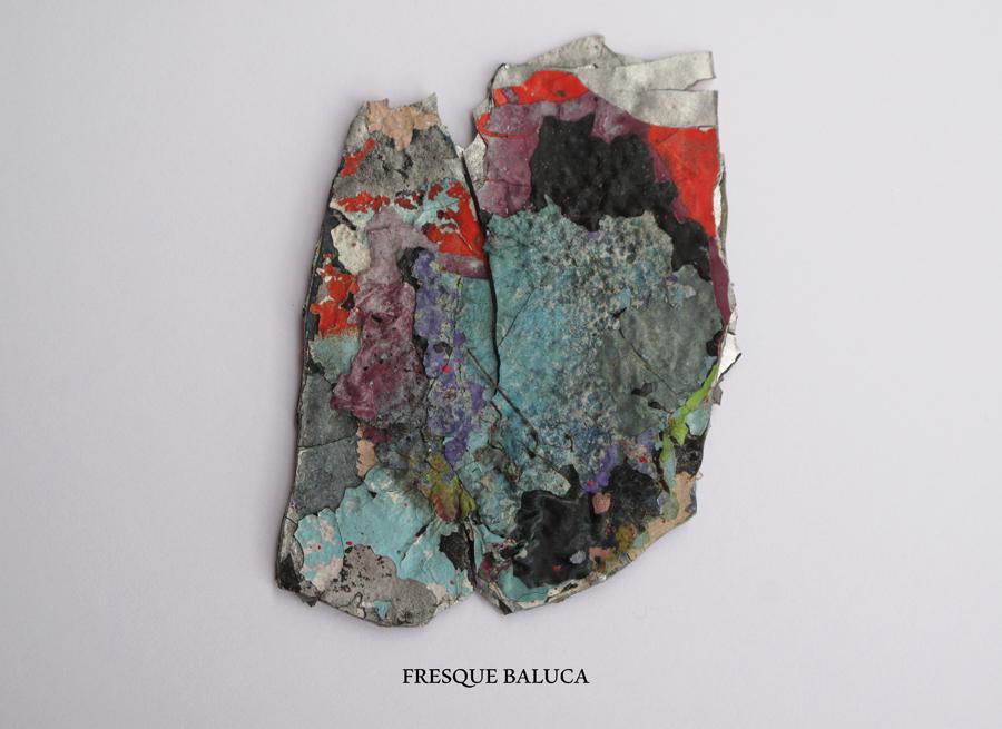 fresque_baluca_1