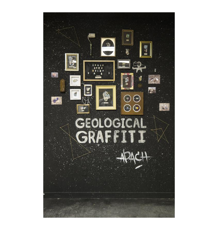 geological_graffiti_expo