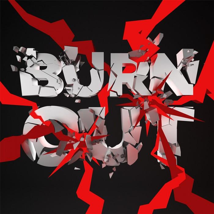 burn-out_web