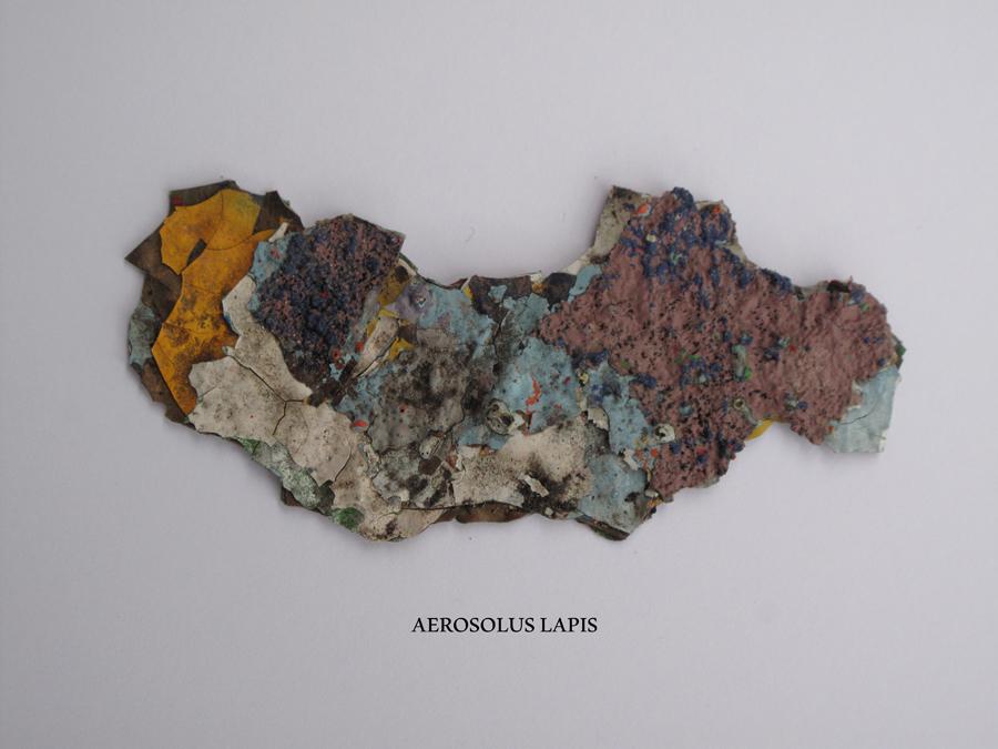 aerosolus_lapis_1