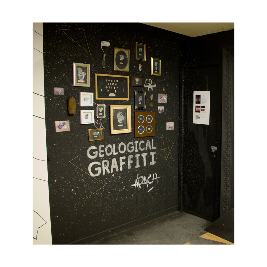 geological_graffiti_expo_3