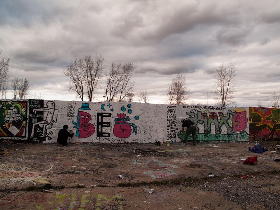 geological_graffiti_terrain