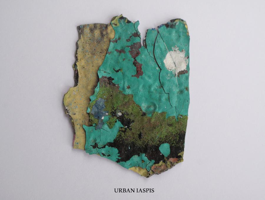 urban_iaspis_1