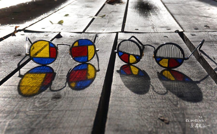 lunettes-vitrail